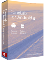U2USoft Fonelab for Android