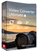 U2USoft Video Converter Ultimate